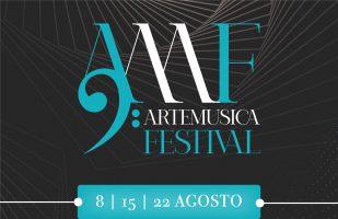 """Festival """"Arte e Musica"""": cinque concerti imperdibili presso il museo"""