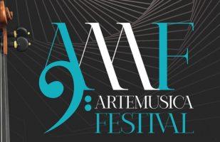 Domenica 15 agosto: doppio appuntamento con il Festival 'Arte e Musica'